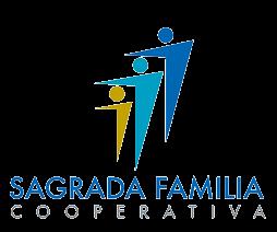 Cooperativa La Sagrada Familia
